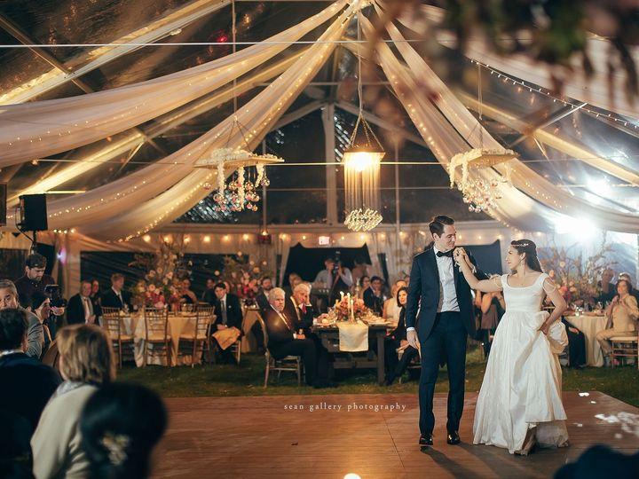 Tmx 1512746400179 Jp3 Danbury, New York wedding rental