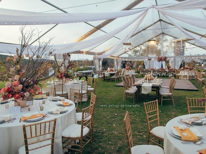 Tmx 1512746403832 Jp2 Danbury, New York wedding rental