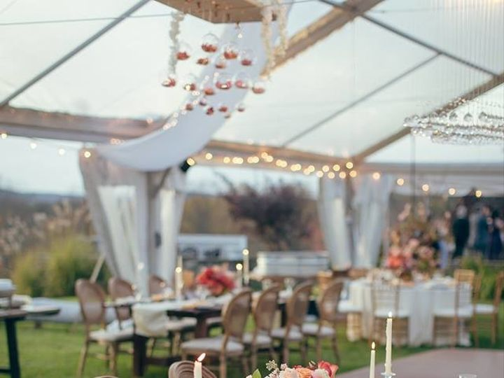 Tmx 1512746416325 Jp1 Danbury, New York wedding rental