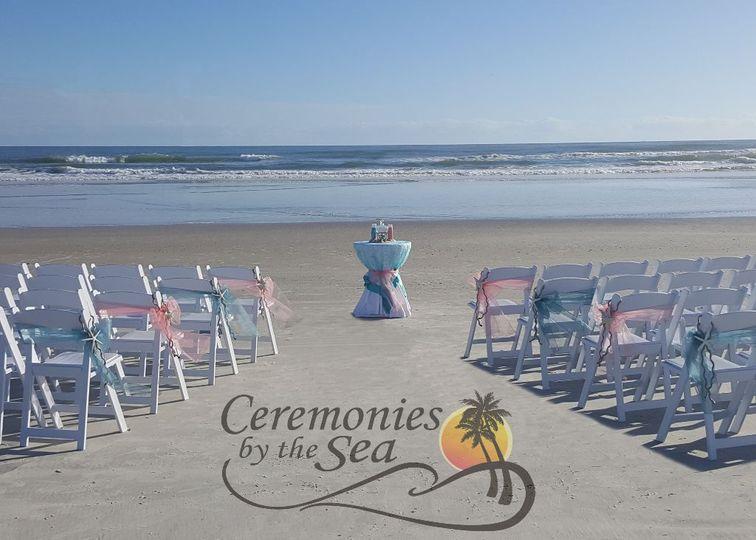 2184149ffa87da92 1530130733 e96ccb7849bc0bcb 1530130732380 4 Sand Ceremony Chai