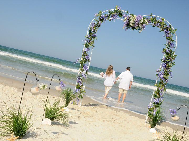 Tmx 1416937424114 Sweetheart Arch 5 New Smyrna Beach, FL wedding planner