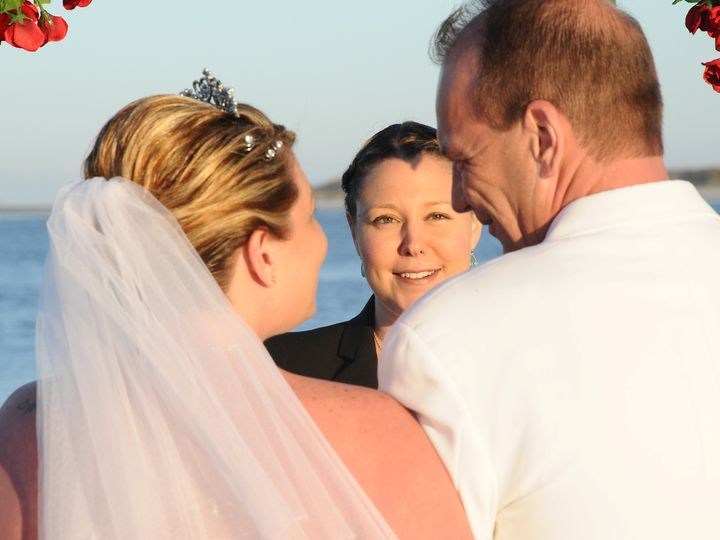 Tmx 1416938020217 Jillianofficiant 4 New Smyrna Beach, FL wedding planner