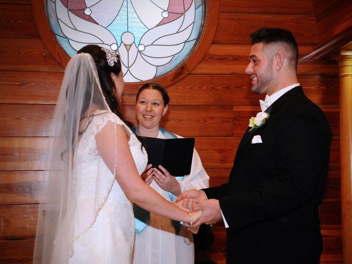 Tmx 1416938279625 Jillianofficiant 6 New Smyrna Beach, FL wedding planner