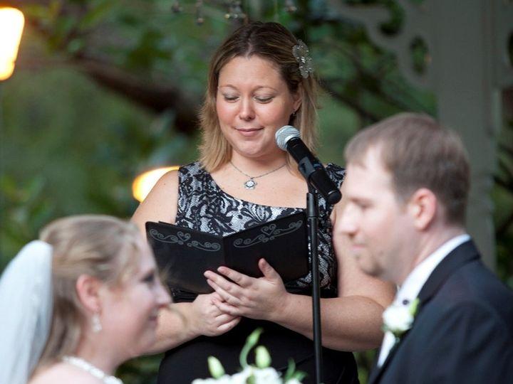 Tmx 1416938290595 Jillianofficiant 7 New Smyrna Beach, FL wedding planner