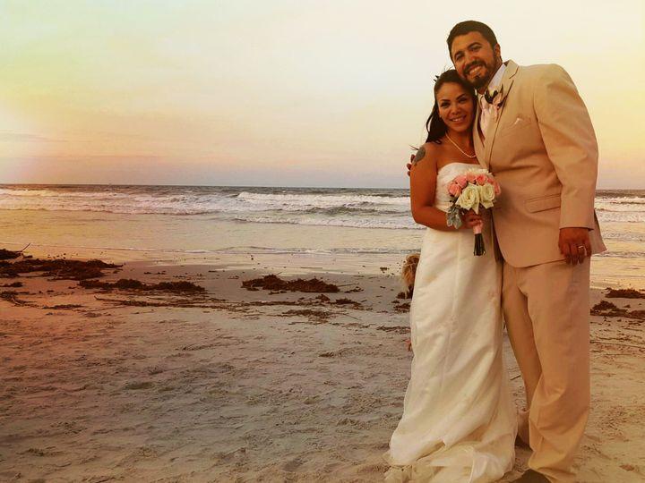 Tmx 1455463847324 2015 10 09 21.14.35 New Smyrna Beach, FL wedding planner