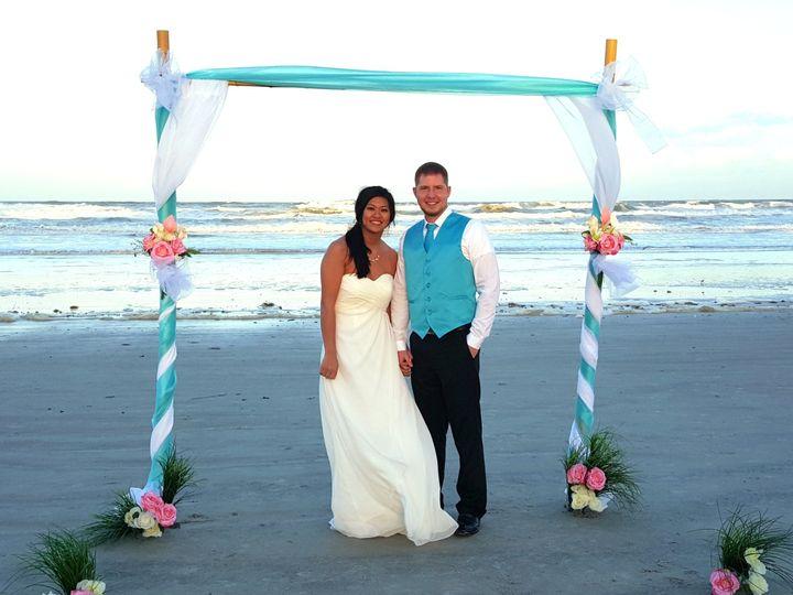 Tmx 1455463878031 20151127170846 New Smyrna Beach, FL wedding planner