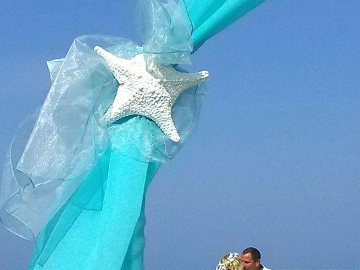 Tmx 1455463901852 0521151629 New Smyrna Beach, FL wedding planner