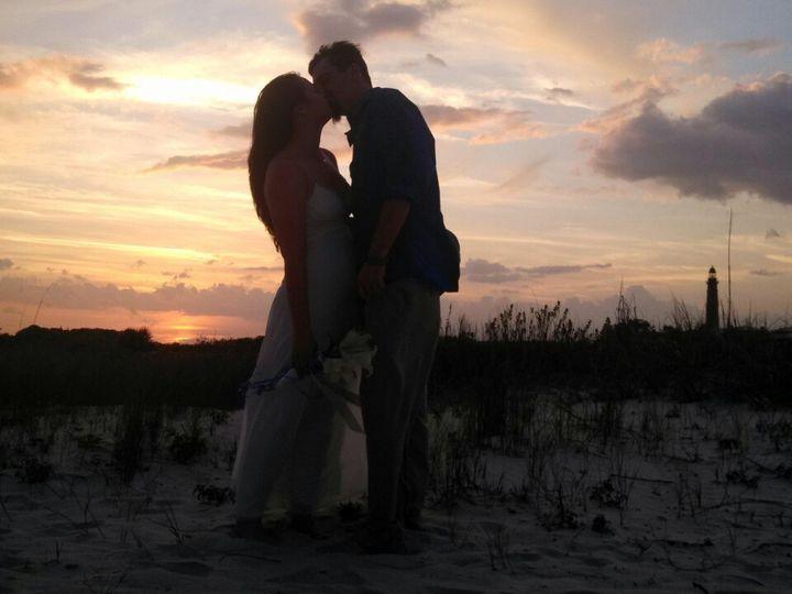 Tmx 1455463912180 Ashley  Collin 4 14 14 New Smyrna Beach, FL wedding planner