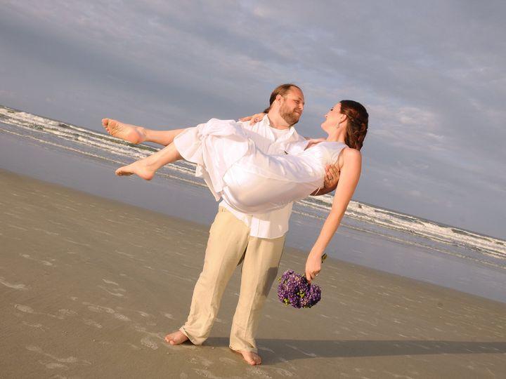 Tmx 1455464076137 Alliejake 23 New Smyrna Beach, FL wedding planner