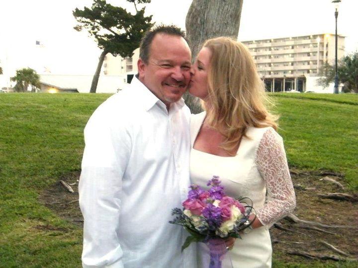 Tmx 1455464135277 421865339948909456888212786136n New Smyrna Beach, FL wedding planner