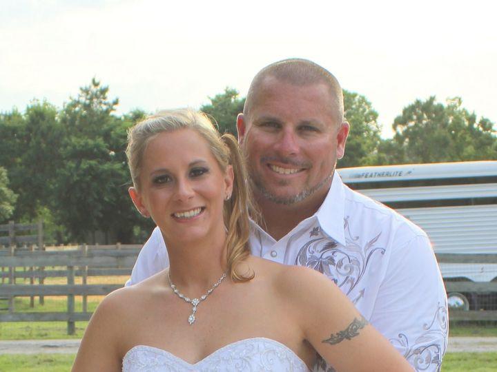Tmx 1455464173484 2 Img0325 New Smyrna Beach, FL wedding planner