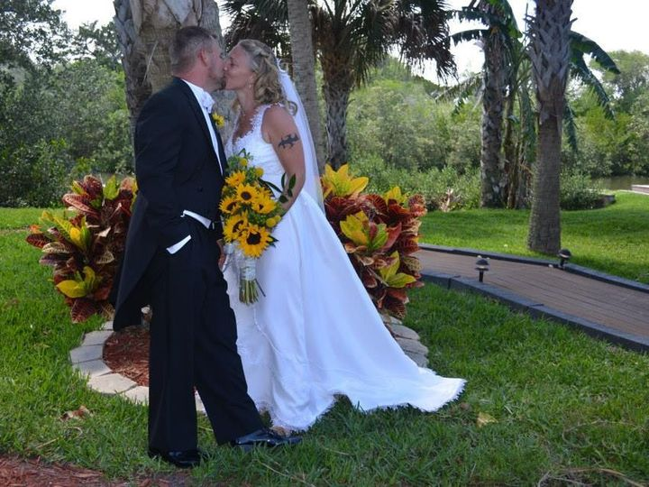 Tmx 1455464196855 Heather  Jacob 32 New Smyrna Beach, FL wedding planner
