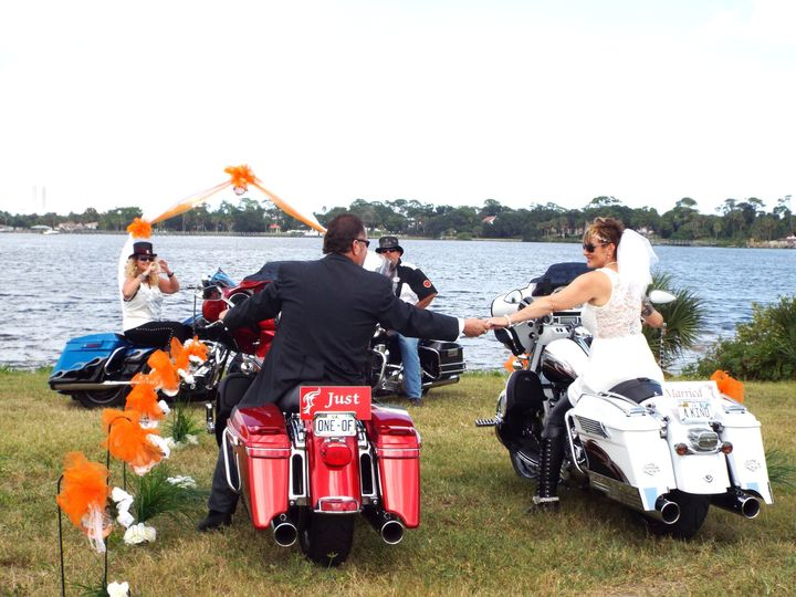Tmx 1455464219518 Dscf7090 New Smyrna Beach, FL wedding planner