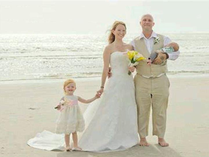 Tmx 1455464260053 Leahdave New Smyrna Beach, FL wedding planner