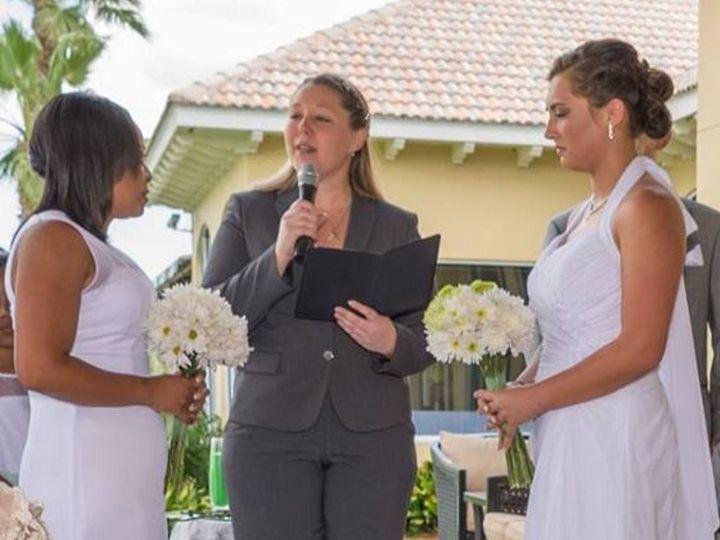 Tmx 1455468238211 At 8 Crop New Smyrna Beach, FL wedding planner