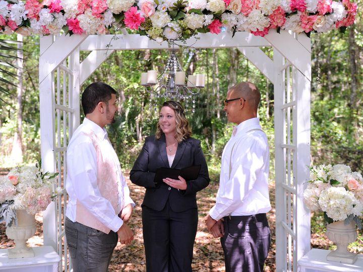Tmx 1455468242603 Ef 8 New Smyrna Beach, FL wedding planner