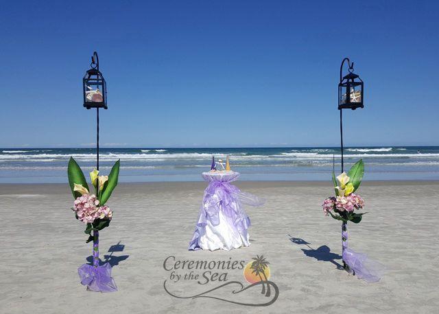 Tmx 1530130728 4c47b5e16424dc04 1530130727 D3463a14276f6dec 1530130724089 3 Shepherd Hooks Lav New Smyrna Beach, FL wedding planner