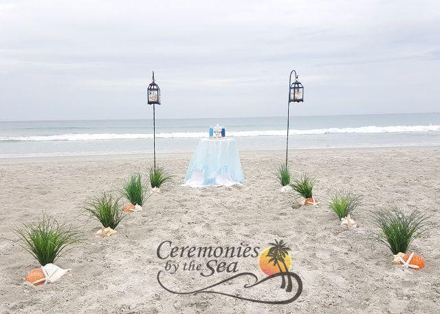 Tmx 1530130728 Afa2b78468c3342f 1530130727 B116e147186cab71 1530130724088 2 Hooked On You LR New Smyrna Beach, FL wedding planner