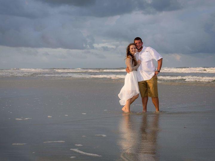 Tmx 1530132567 9ce34a2e07e64afb 1530132566 A41c38c45bfb270b 1530132566236 4 Received 144877928 New Smyrna Beach, FL wedding planner