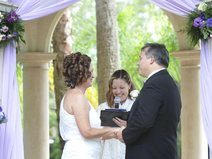 Tmx 1530132589 1b3dda26ef4b883e 1530132587 46322de311826390 1530132582201 6 Ejj New Smyrna Beach, FL wedding planner