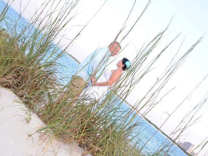 Tmx 1530132947 B45dddadf6875bb5 1530132946 0bb322a1a2081fee 1530132945978 12 Monica   Greg  10 New Smyrna Beach, FL wedding planner