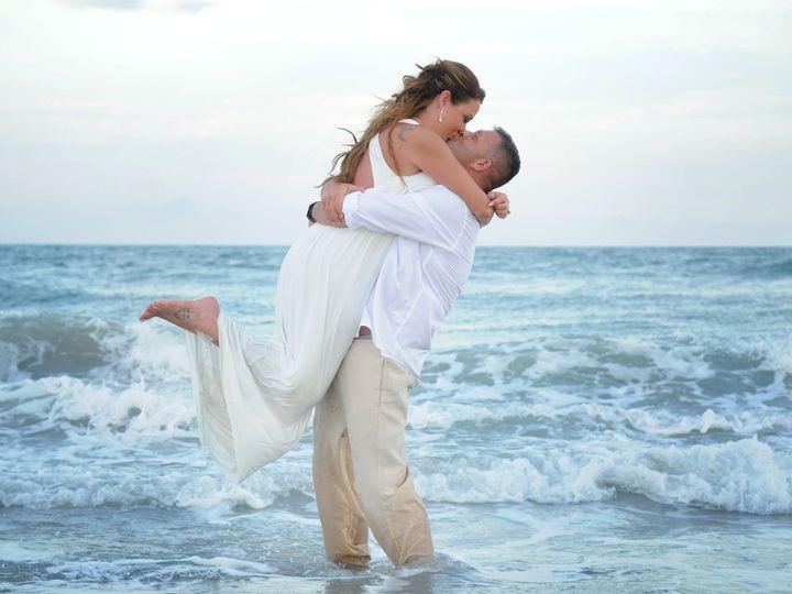 Tmx 1530133058 8627e601086ab73b 1530133055 6b5cb1d3540a4d4d 1530133051303 13 DSC 7760b New Smyrna Beach, FL wedding planner