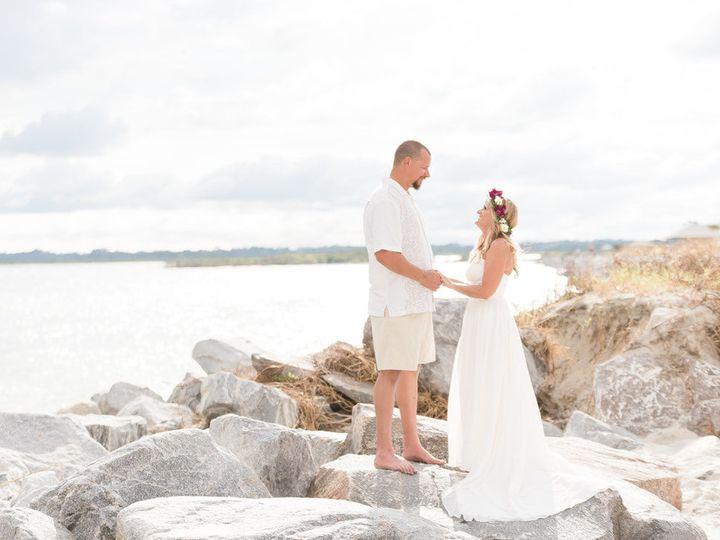 Tmx 1530133098 903ce928b339009c 1530133097 49f81ac87ae99b0f 1530133097591 15 Kristina   Tim  1 New Smyrna Beach, FL wedding planner