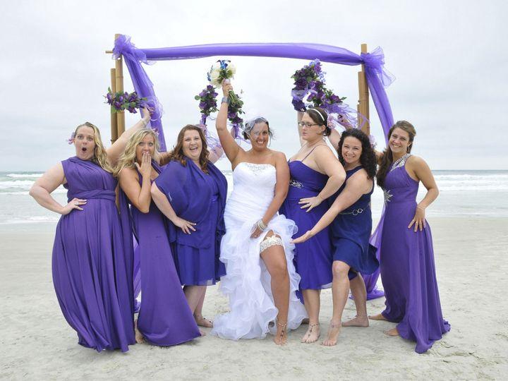 Tmx 1530133305 A6a1cf43b561c620 1530133300 A6b3b469b9314797 1530133296655 21 3 New Smyrna Beach, FL wedding planner