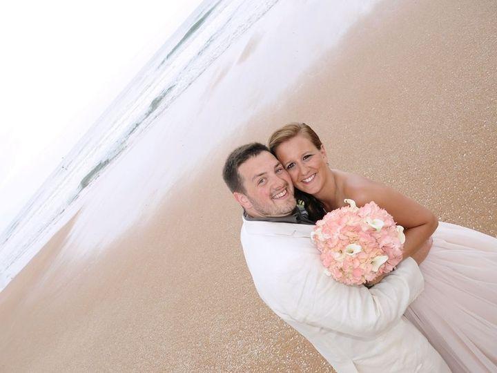 Tmx 1530133318 7fd67ff1fcc372c9 1530133317 5a24cf6477592bd5 1530133316383 22 Kathryn   Michael New Smyrna Beach, FL wedding planner