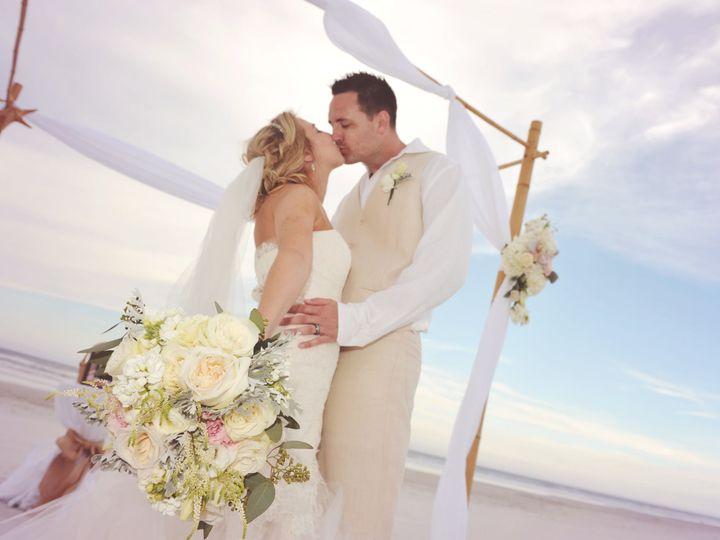 Tmx 1530133387 F316812c3ba39647 1530133384 F5aba4b00ba8b7d2 1530133380705 23 Brittany   Kyle   New Smyrna Beach, FL wedding planner