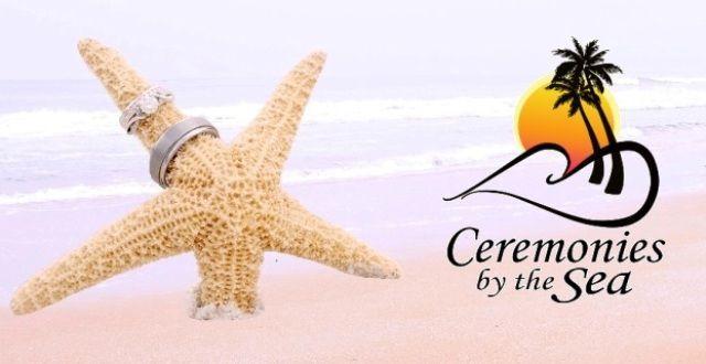 Tmx 1530198529 Ae2217857fef96e1 1530198528 F3881655f97f45aa 1530198528004 1 Banner New Smyrna Beach, FL wedding planner