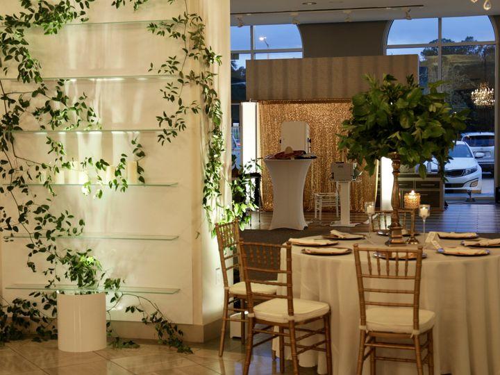 Tmx 10784284832 2k4a0121 51 995950 Lafayette, LA wedding eventproduction