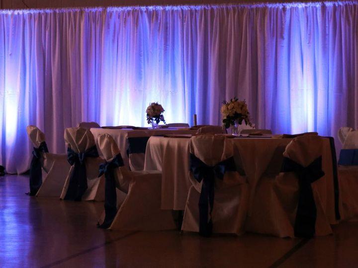 Tmx 1516431359 27af51d86c89e7b4 1516431358 2962b7e034fa204c 1516431358278 3 Coverfb2 Lafayette, LA wedding eventproduction