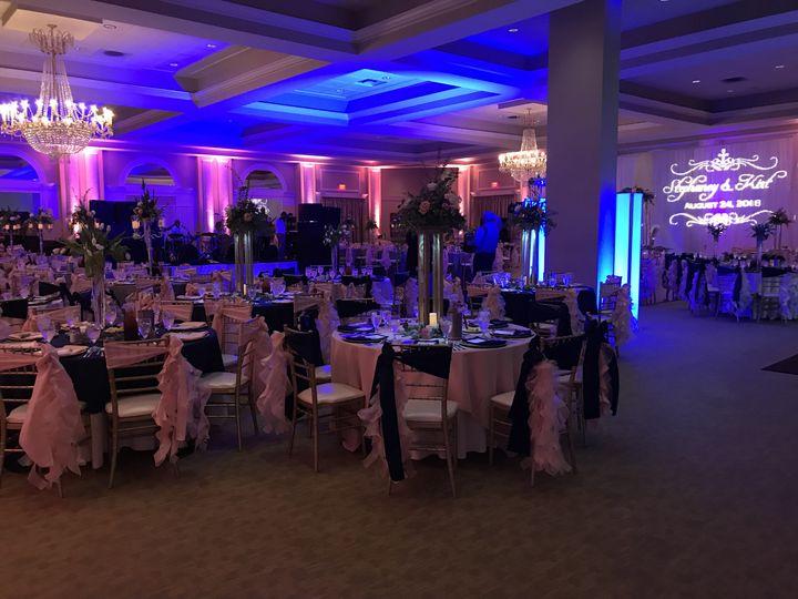 Tmx Img 1026 51 995950 Lafayette, LA wedding eventproduction