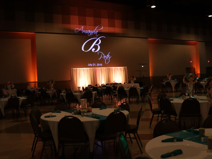 Tmx Img 3262 51 995950 Lafayette, LA wedding eventproduction