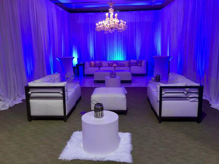 Tmx Vip Sectionedit 51 995950 Lafayette, LA wedding eventproduction