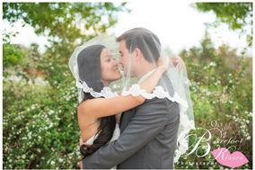Barefoot Kisses Photography