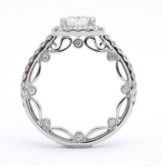 kwan ring3