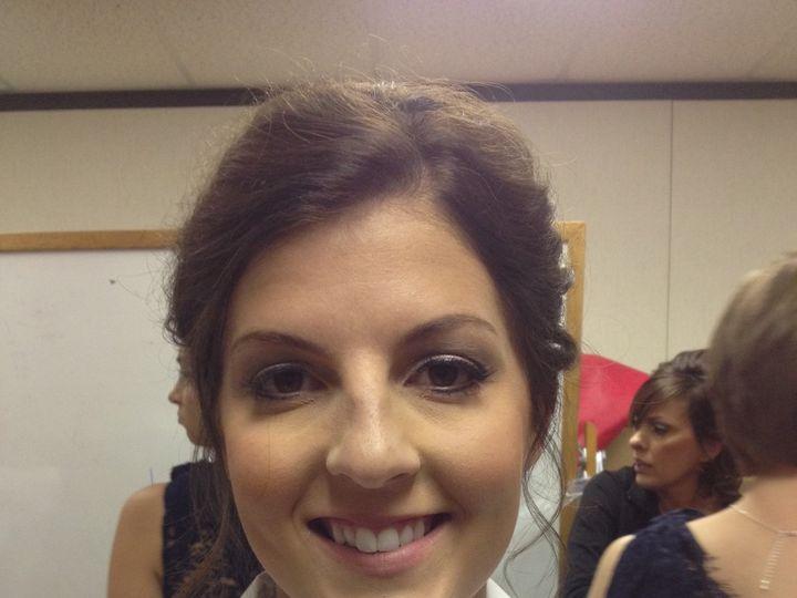 Tmx 1396645285984 Image  Omaha wedding beauty
