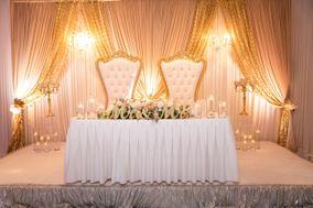 Royal Palm Banquet Hall