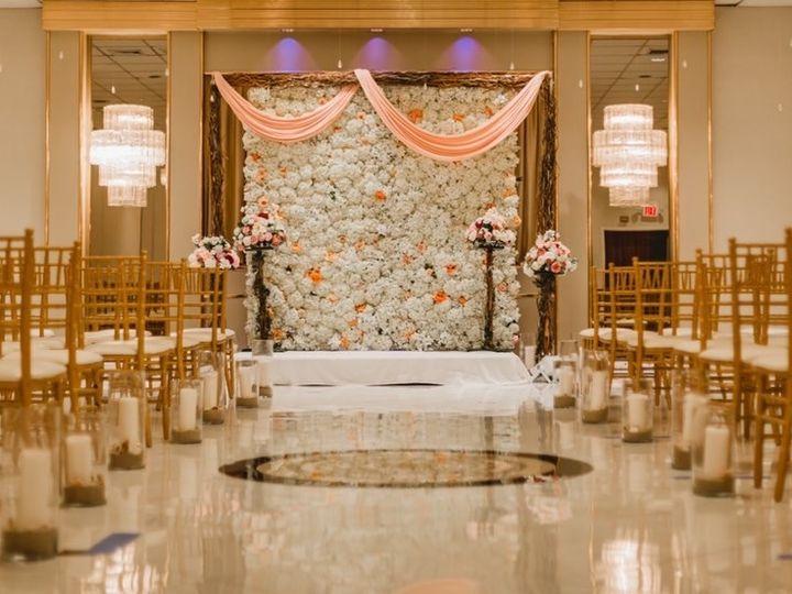 Tmx 42430f75 761e 4dba 917e 194085470043 51 756950 160468357688677 Farmingdale, NY wedding venue