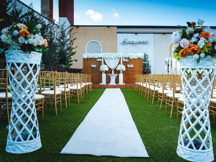 Tmx Ds1 0767 51 756950 157842338178464 Farmingdale, New York wedding venue
