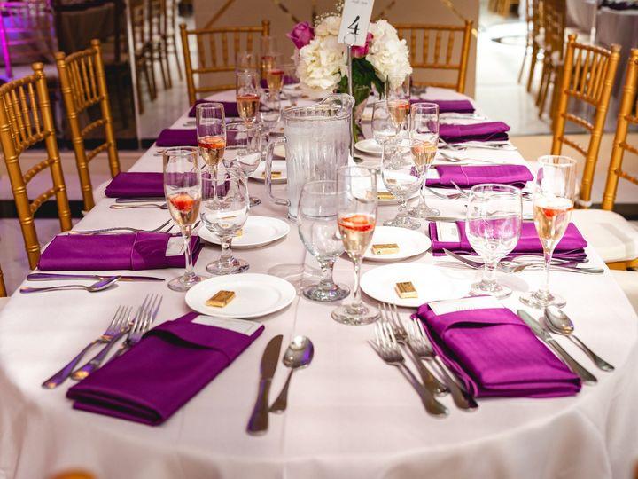 Tmx Ds1 0919 51 756950 157842340239123 Farmingdale, New York wedding venue