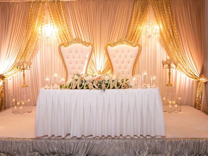 Tmx Ds1 8391 51 756950 160625682349458 Farmingdale, NY wedding venue