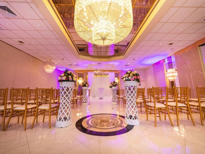 Tmx Dsc 1590 51 756950 158065893637183 Farmingdale, New York wedding venue