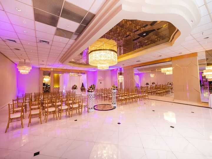 Tmx Dsc 1592 51 756950 158065893623239 Farmingdale, New York wedding venue