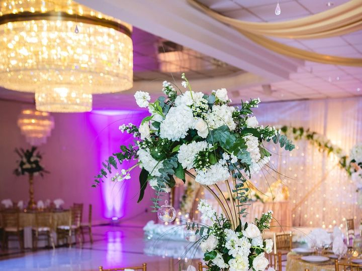 Tmx Dsc 1596 51 756950 158065836358577 Farmingdale, New York wedding venue