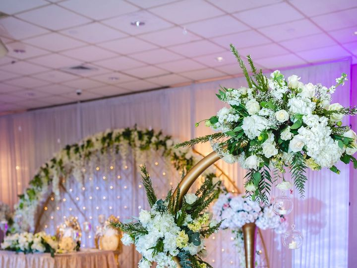 Tmx Dsc 1598 51 756950 158065836490915 Farmingdale, NY wedding venue