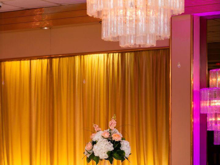 Tmx Dsc 4349 51 756950 160625684556316 Farmingdale, NY wedding venue
