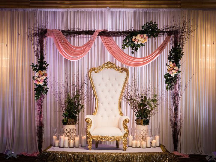 Tmx Dsc 4447 51 756950 V1 Farmingdale, New York wedding venue